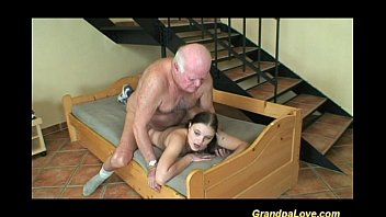 Секс рассказы старых мужчин