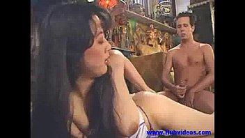 คลิปx เลขาสุดสวย อยากลองเล่นเซ็กส์กับหัวหน้างาน แหกหีโชว์ให้ดู สุดท้ายโดนเย็ดน้ำแตก