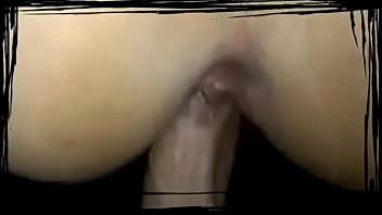 Follandome a la dama negra del pueblo fantasma de ochate - 2 part 4
