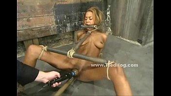 Image nude wife