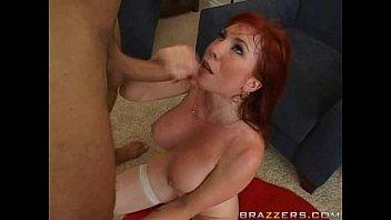 Порно ролики с келли иреланд фото 632-978