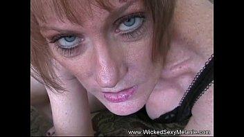 thanks female domination salisbury maryland consider, that you are