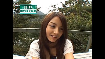 """คลิ๊ปโป๊ นางเอกน่ารักมาก""""Rioyuzuki""""ไม่เคยทำให้แฟนๆผิดหวัง"""