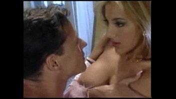 Итальянское порно фильмы столстыми втелестных чулках