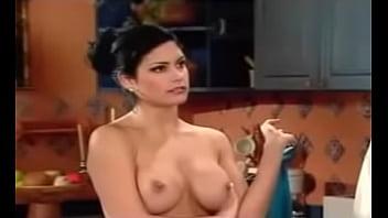 Liliana Mass cachando en Latin Lover  Cholotube  Porno