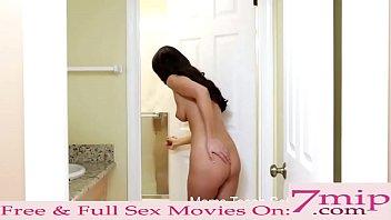 Смотреть порно ролики со смыслом