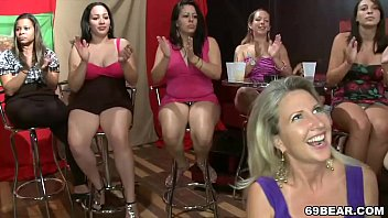 crazy orgy Title: Guys go Crazy Orgy; Description: Hot orgy; Rate  Video: Login to Rate Video; Current Rating: (148 Votes).