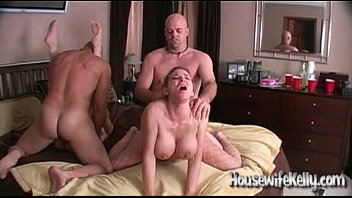 Mature adult wife swapping