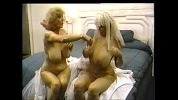 Канди самплес порновидео фото 304-372