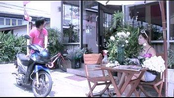 หนังx 554หนังโป๊ไทยpronเรทRเต็มเรื่อง บริการส่งรัก Service Love.2011 Cat3movie- 1h 7 Min