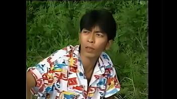 คลิปx 195xxxหนังโป๊ไทยxvideosเต็มเรื่อง อาถรรพ์น้ำมันพราย หนังไทยไม่เซ็นเซอร์หนังเก่าสมัยม้วนวีดีโอ – 1h 12 Min