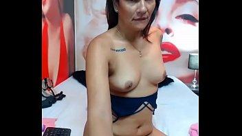 Video 1501093132