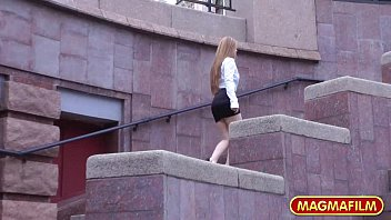 Фото голых женщин из санкт петербурга