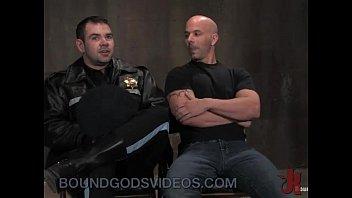 gay cop porn videos Tagged: arpad  miklos, gay porn, gay, johnny hazzard, blake nolan, nick marino,  Tagged:  arpad miklos, johnny hazzard, gay porn, gif, blowjob, bear, foreskin, uncut, hairy,  gay.