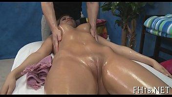 Hawt massage movie