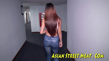 หนังเอ๊ก คลิปหลุดเย็ดกันของสาวไทยหีสวย เย็ดกับฝรั่งควยยาวอย่างเด็ดขย่มควยอย่างมัน