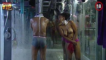 Celebrity Big Brother Nude Video Chiara Scenes