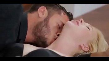 Romantic free sex video