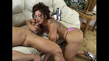 Donita Dunes Anal Porn - Young nude wife videos ...
