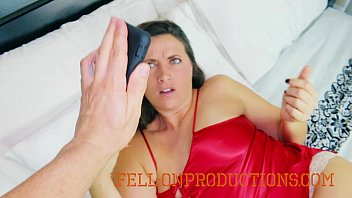 [Fell-On Productions] Mommy's Lesson Episode 2 - Madisin Lee  #65770