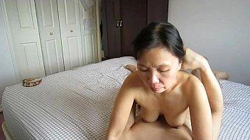 Секс порнуха голу