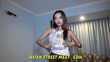 Bangkok British Confident Gob Job