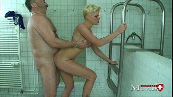 Порно звезда мюллер фото 389-881