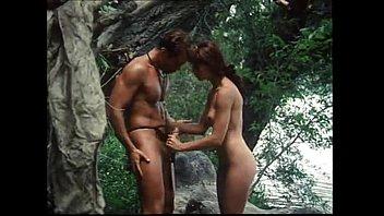 Xxx Tarzan
