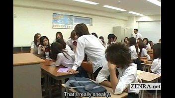 asian school uniform sex gallery gif