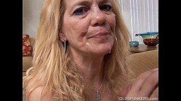 Самые худые женщины возрасте голые