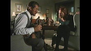 คลิ๊ปเสียว หนังฝรั่งเต็มเรื่องDon'tSleepAloneแนวอีโรติกดูเพลินๆได้อารมณ์