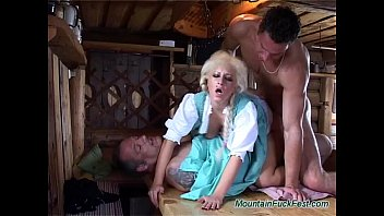 Порно с боб малоне фото 219-365