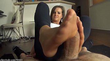 Lesbian nun fucking