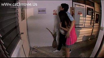 หนังเอ๊ก 492หนังโป๊ไทยpronxxxเต็มเรื่องเซ็ก เซ็ง รัก(ไม่)หมดอายุ Sex Zeng 2012 – 1h 6 Min