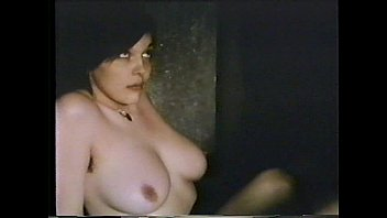 Free porn madchen