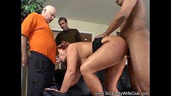 Young big tits sex