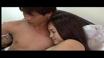 หนังxxx หนังxไทยเรื่อง พึ่งเย็ดครั้งแรก ดูหนังโป๊แล้วเงี่ยนอ๊อฟกระหรี่มาเย็ดหีในโรงแรม