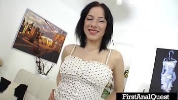 Firstanalquest.com - anal sex positions explore...