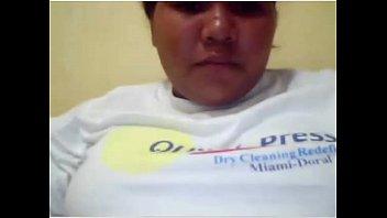 Diana - gorda tetona