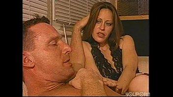 Жена и муж бисексуал смотреть