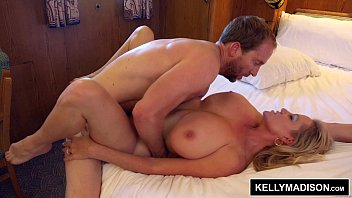 Kelly madison hardcore pics