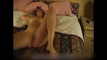 Spunk cum tits anal