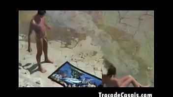 Любительские видео порно фильмы
