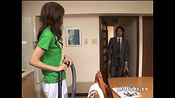 【立花里子、レイプ】部屋着の巨乳妻をムリヤリ犯す。逃げまどうも捕まり丸裸で陵辱される。