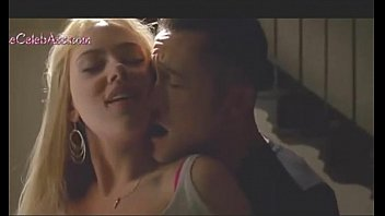 101 sex scene in hollywood movies