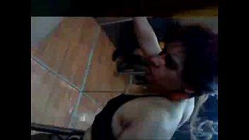 Videos X Sexo Madura cogiendo en el hotel escuchen el dialogo