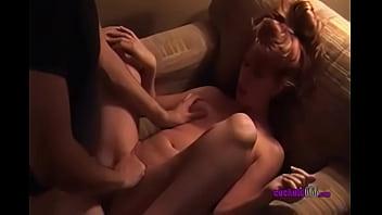Women nude self pics