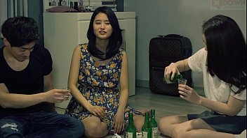คลิปเสียว หนังเอ๊ก HD เรทR เกาหลีอย่างมันส์เรื่องนี้แนะนำเลย ต้นเรื่องมาก็จัดกันแล้ว นางเอกน่ารัก ขาวๆผู้ชายก็หน้าตาดี เย็ดกันแล้วดูได้อารมณ์มาก
