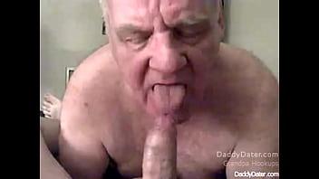 Peter north facial anita freeones