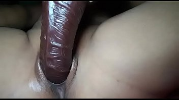 My horny wife wet pussy 59 sec